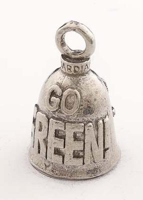 GB Go Green Guardian Bell® Go Green