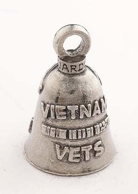 GB Vietnam Vets Guardian Bell® Vietnam Vets