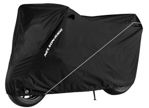 Image DEX-SPRT Defender Extreme Sport Bike Cover
