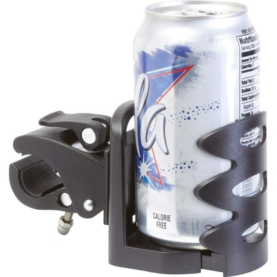Image BKMOUNTDH Quick Release Drink Holder