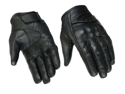 Image DS88 Women's Premium Sporty Glove