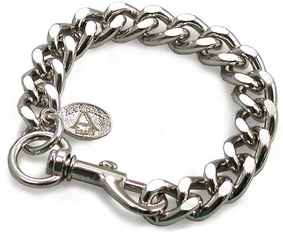 Image BC8 Cut Leash Bracelet