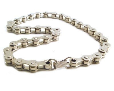 Image A320N Bike Chain Choker